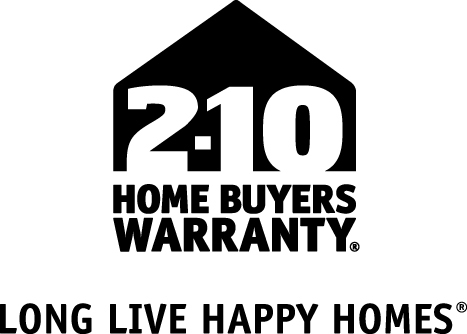 Warranty Pennwest Homes