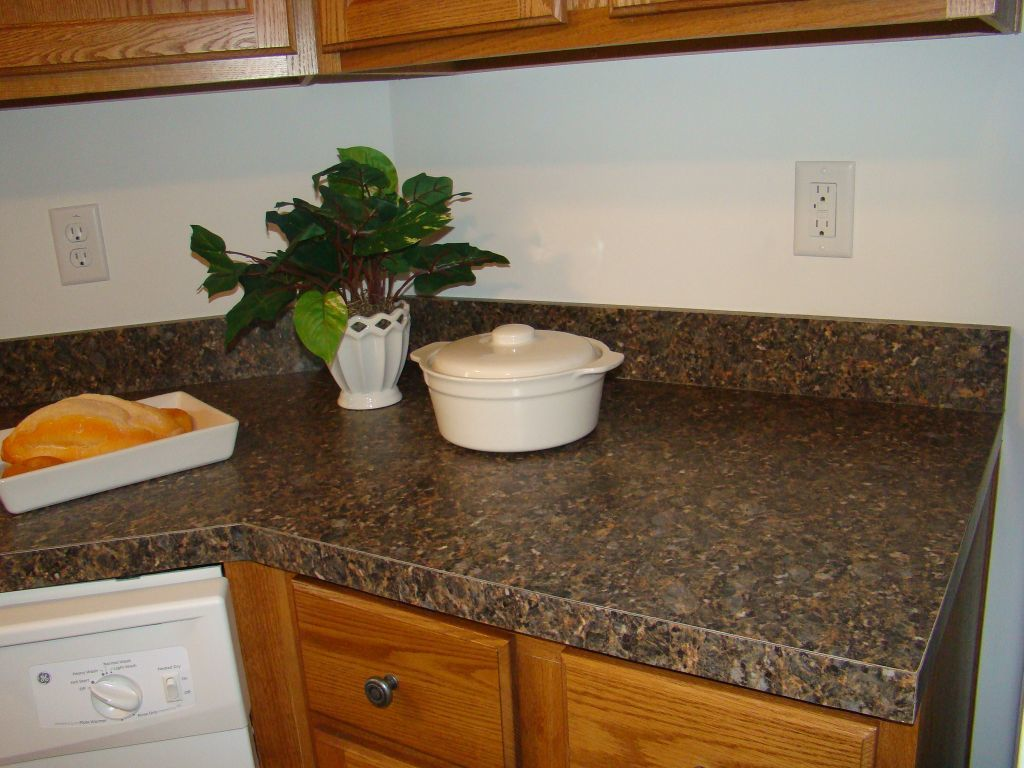 Expand Previous 1 Self Edge Countertops And Laminate Backsplash