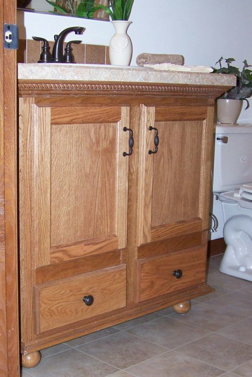 Expand. Expand. previous previous. 1 / 1. Furniture Style Bath Vanity
