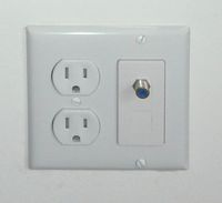 Electrical Pennwest Homes