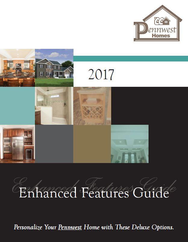 online brochures