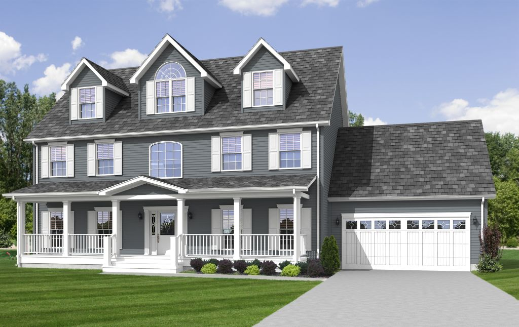 Pennwest 2 story modular portland hs104a find a home pennwest homes Two story holiday homes