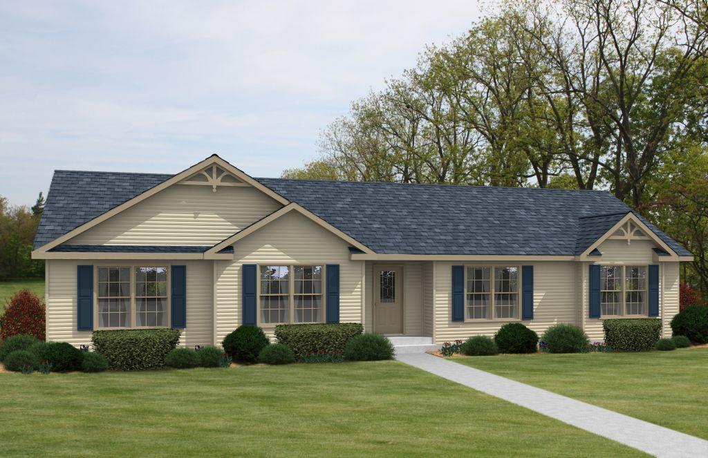 Pennwest Ranch Modular Washington Hr133a Find A Home