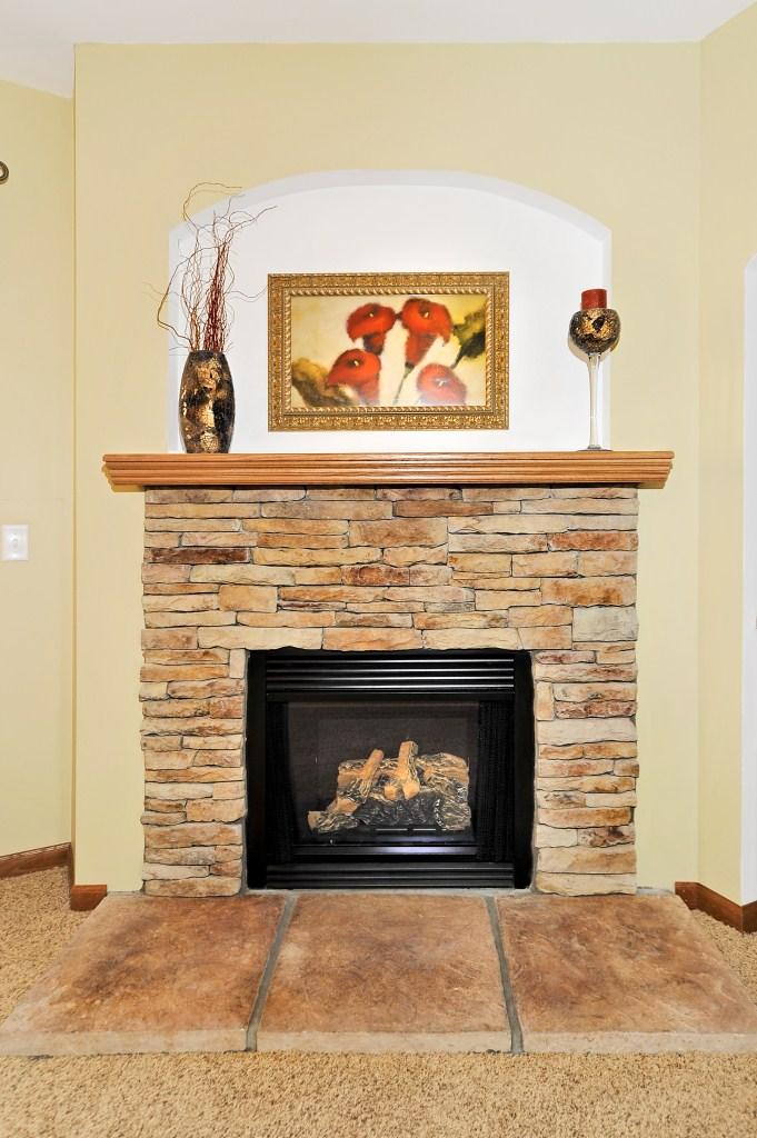 Pennwest Ranch Modular Nextflex Hr280a Find A Home